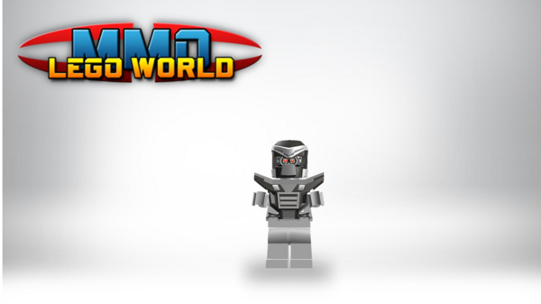 http://images.wikia.com/lego-world-mmog-project/images/e/e4/LEGO_World_wallpaper_3