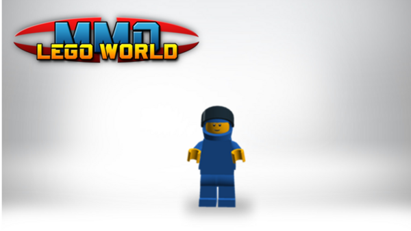 http://images.wikia.com/lego-world-mmog-project/images/e/ef/LEGO_World_wallpaper_1