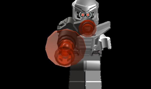 File:Cyborg Cornel.png