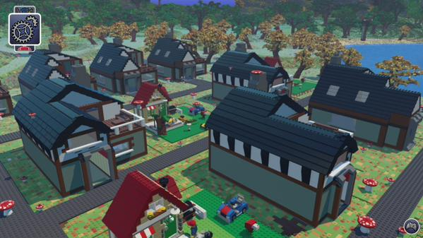 File:Town in early Access.jpg