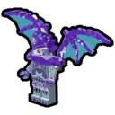 Icon Character NK Gargoyle