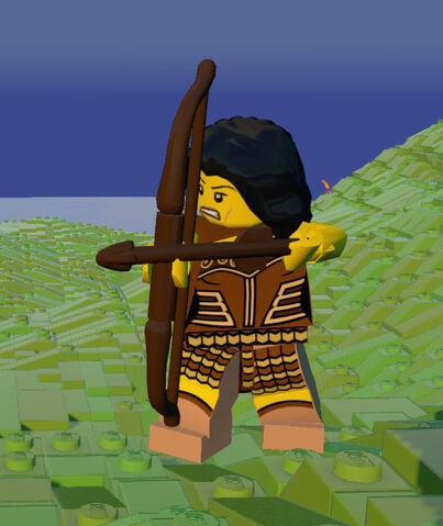 File:Bow Warrior Woman 2.jpg