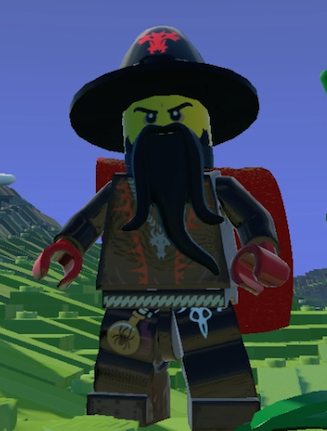 File:Dragon Wizard - Warlock during Early Access.png