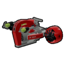 Icon Vehicle Wreck Raider