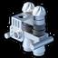 Icon Jetpack