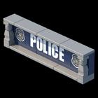 POLICESTATIONSIGN