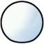 Icon Snowball