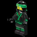 Icon Ninjago Lloyd