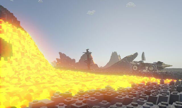File:Volcanic region.jpg