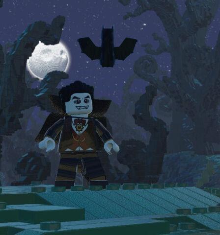 File:Vampire-and-bat.jpg