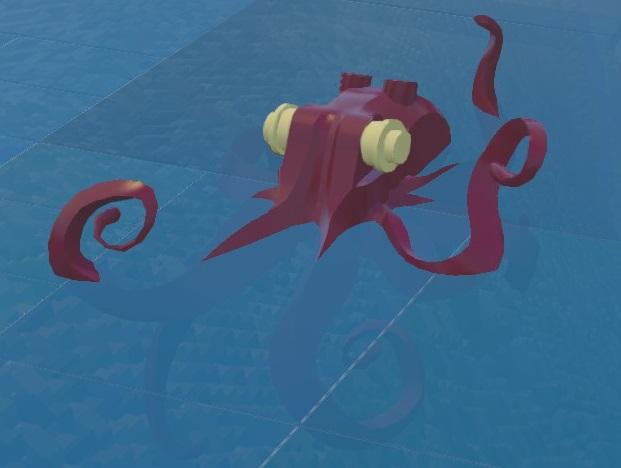 File:Octopus-red.jpg