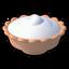Icon Pie