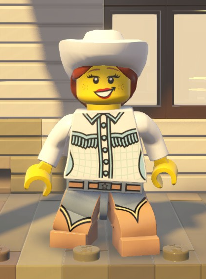 09eb389687ed Wholesale Outlet Frontier Town Lego Worlds Wiki - camping 2 wiki roblox fandom powered by wikia