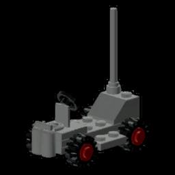 Vehicles Lego Worlds Wiki Fandom