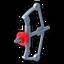 Icon Bow Explosive
