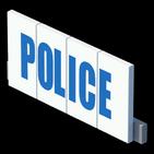 POLICESTATIONSIGN2