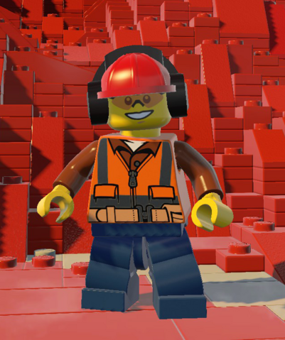 File:Construction Worker (Safety Goggles).png