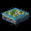 Icon World Huge