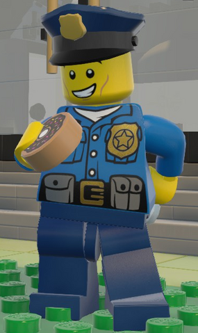 File:Police Officer (Serious).png