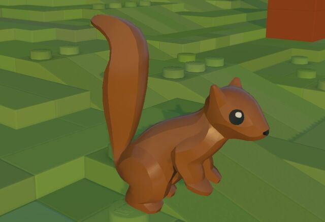 File:Squirrel-red.jpg