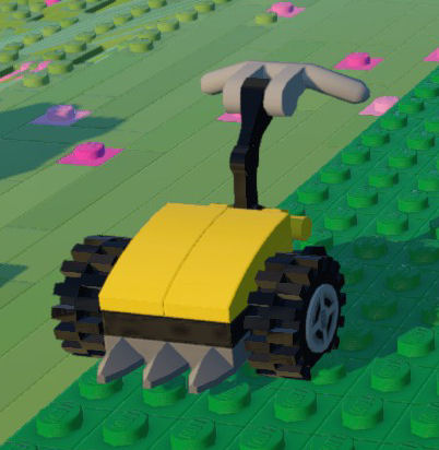 File:Lawnmower.jpg