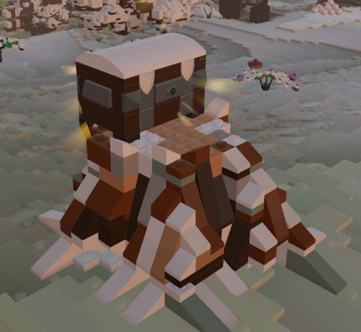 File:Snow Chest.png