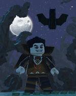 Vampire-and-bat2