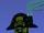 Pirate (Male)