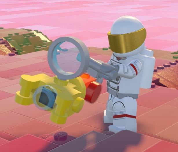 Build Tool   Lego Worlds Wiki   Fandom