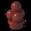 Icon Nut