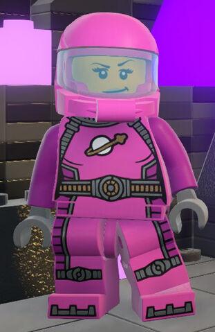 File:Intergalactic Girl 2.jpg