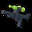 Icon Tranquilizer Gun