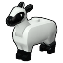 Icon Creature Sheep