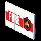 FIRESTATIONSIGNLOWER