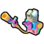 Icon Item Eggblaster