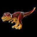 Icon Creature T-Rex