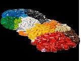 10654 Boîte XL de briques créatives