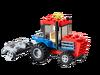 30284 Le tracteur