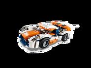 31089 La voiture de course 2