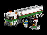3180 Le camion-citerne