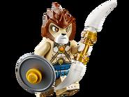 70229 La tribu Lion 3