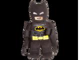853652 Peluche Batman
