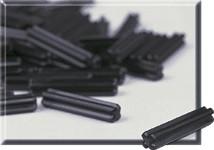 File:970019-Black 3 Stud Axle.jpg