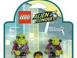 853301 Alien Conquest Battle Pack