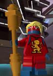 Captainbritainlms2