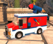 LEGODCVehicle24