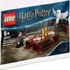 LEGO 30407 Harry 5ee9d2445de31