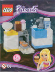 LEGO Friends 3 Sachet