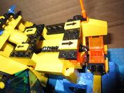 LEGO Set Reviews 009