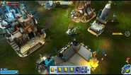 Legends of Chima Online 10